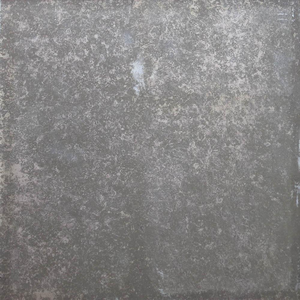 Medium antique 06