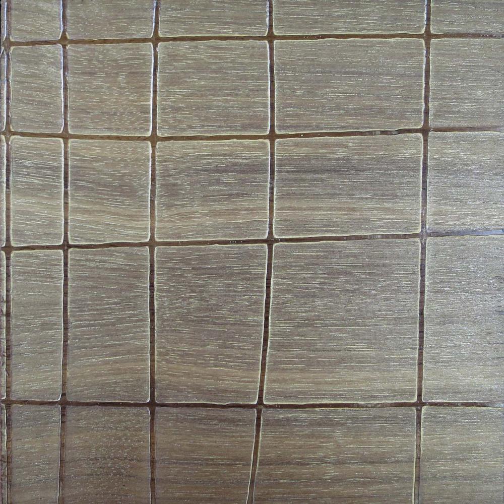 Manhattan wood