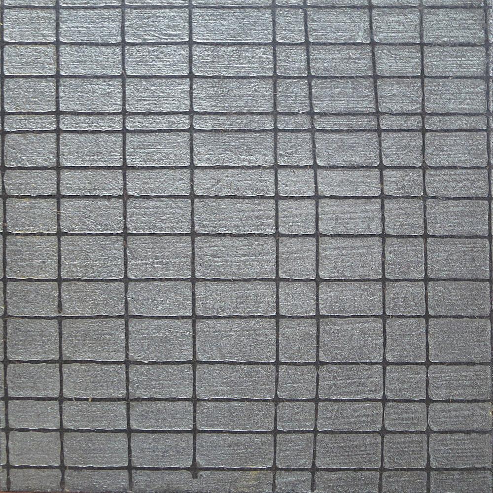 Manhattan grey