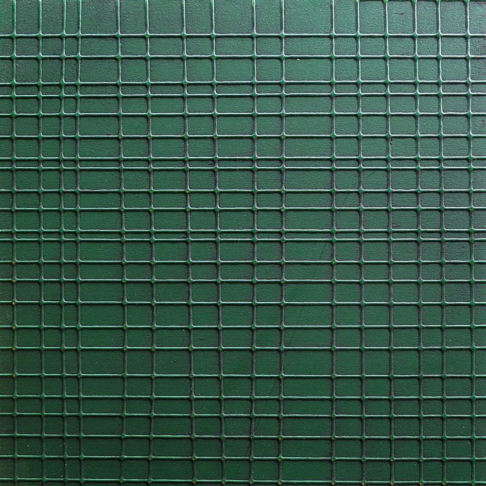 Manhattan Green