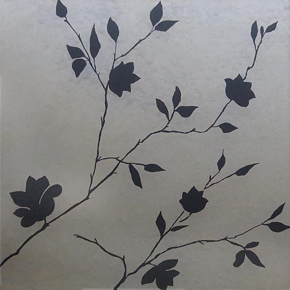 Shadowy Branch