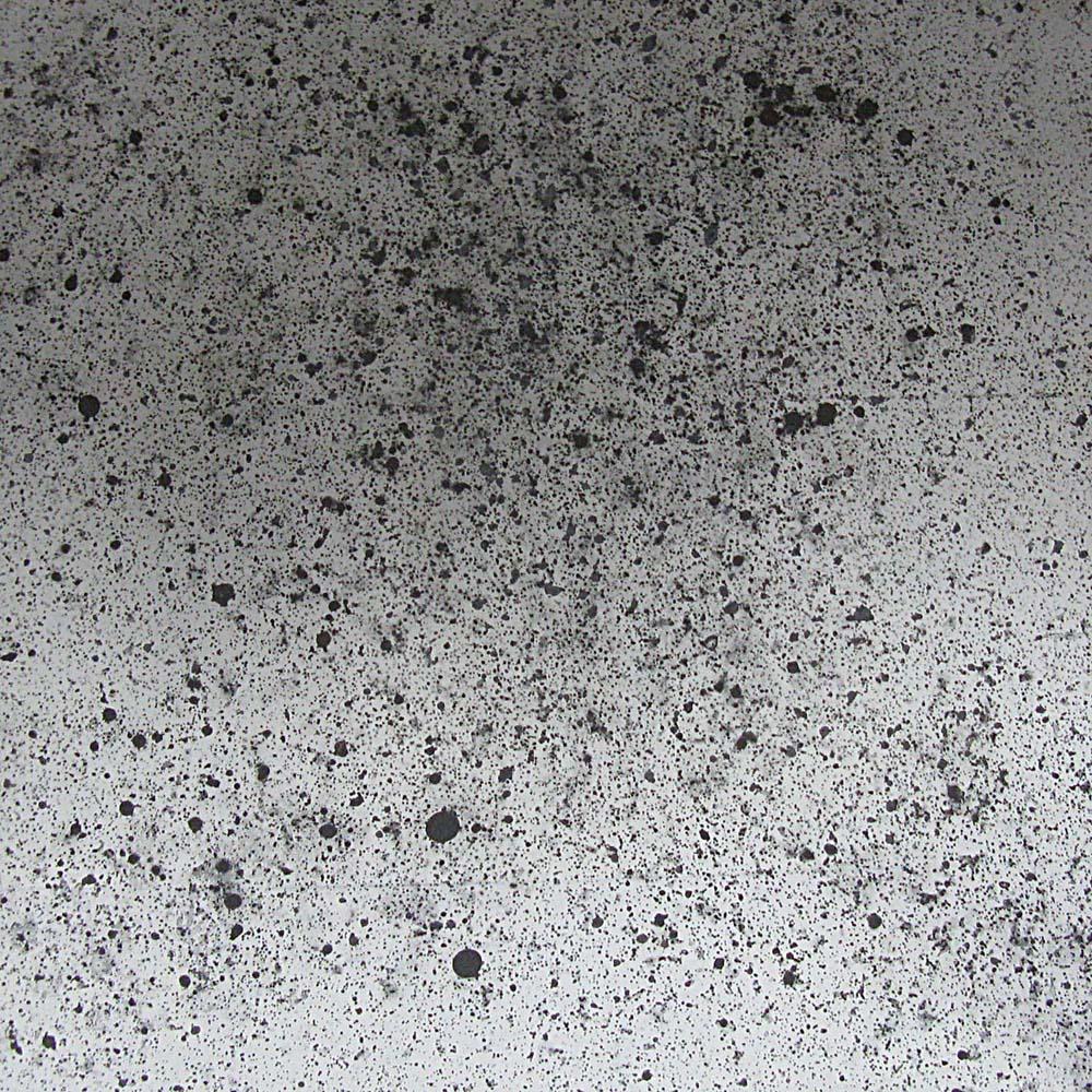 shades & spots 06