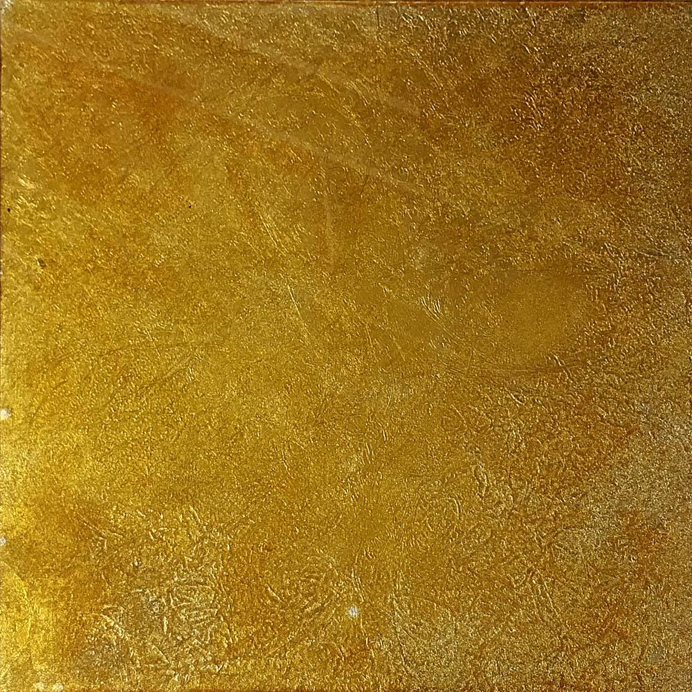 Yellow crinkle 02