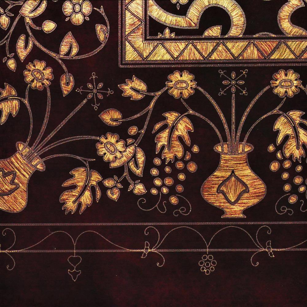 Elizabethan Thread