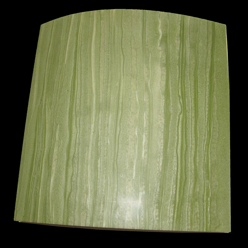 Seaweed Rivulet