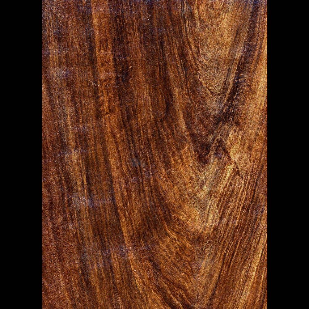 Mahogany Woodgraining