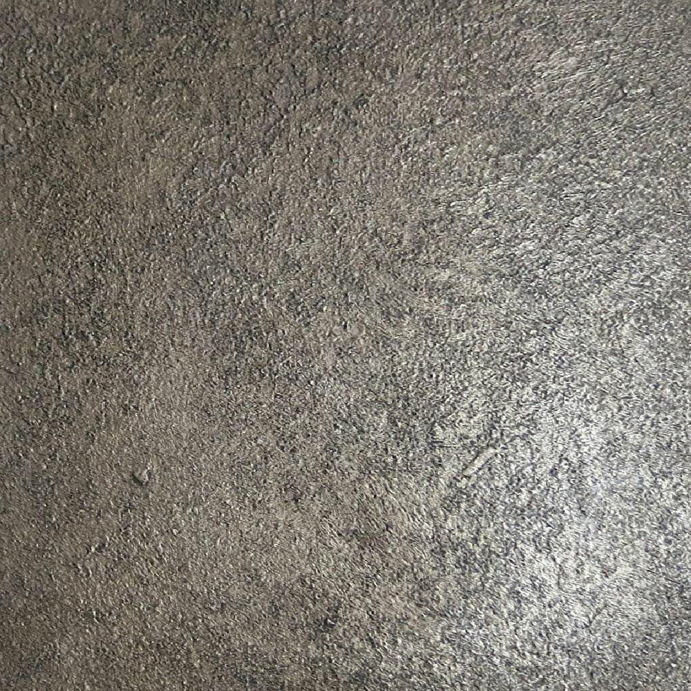 Textured Metallic  Paint Effect