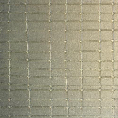Grey Net