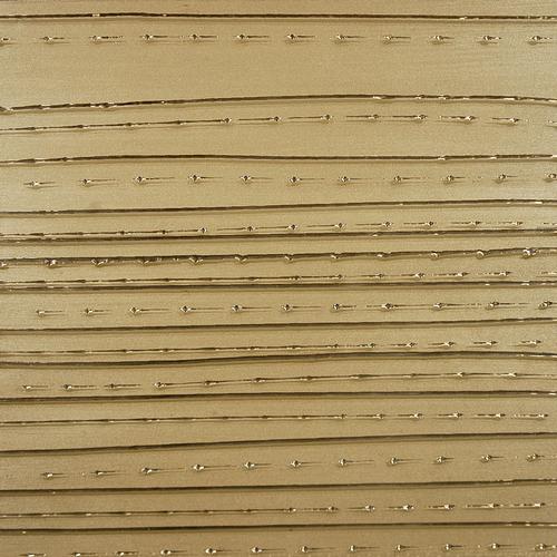 Lines & Drops