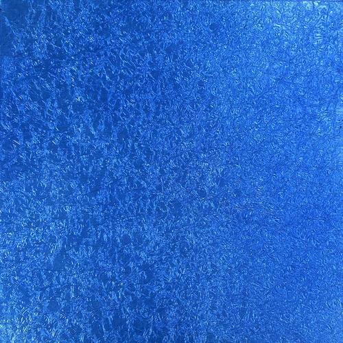 Blue crinkle 02