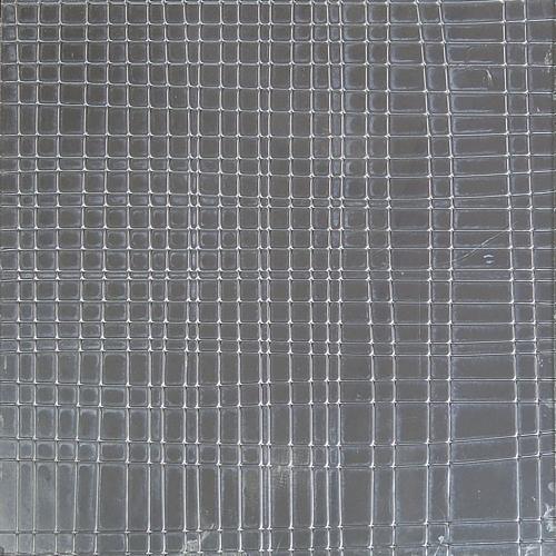 silver net 02