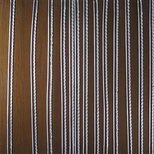 Lines 02