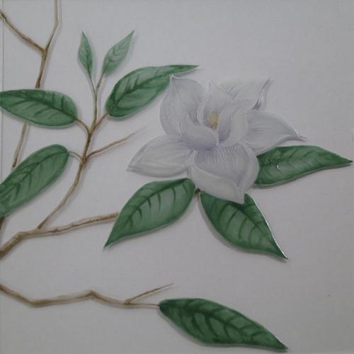 English Rose 02