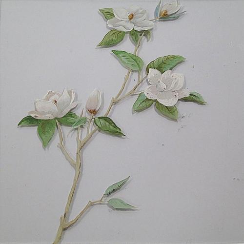 English Rose 01