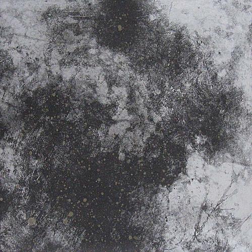 Dark Antique 02