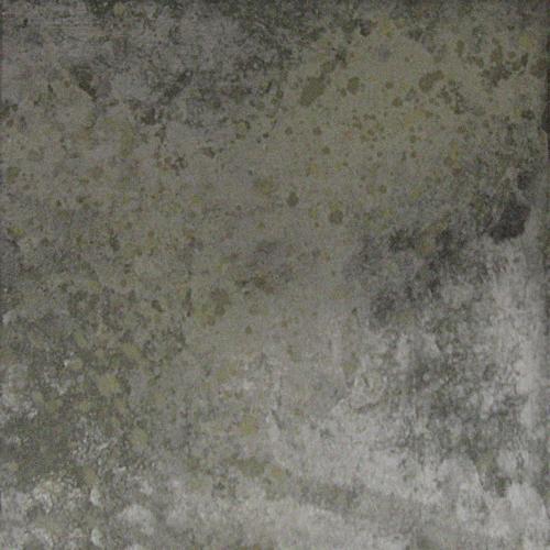 Dark Antique 09