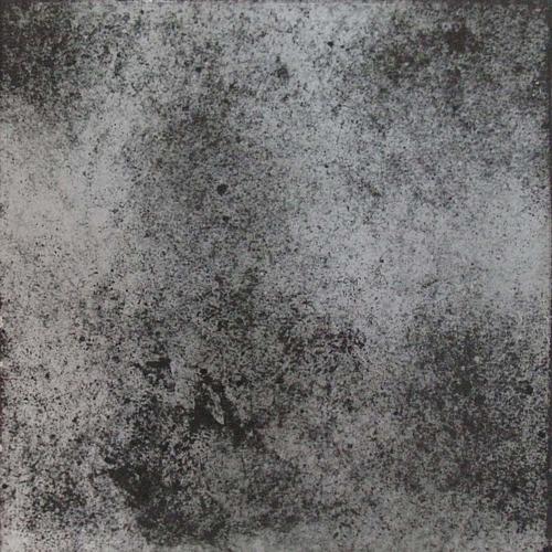 Dark Antique 06