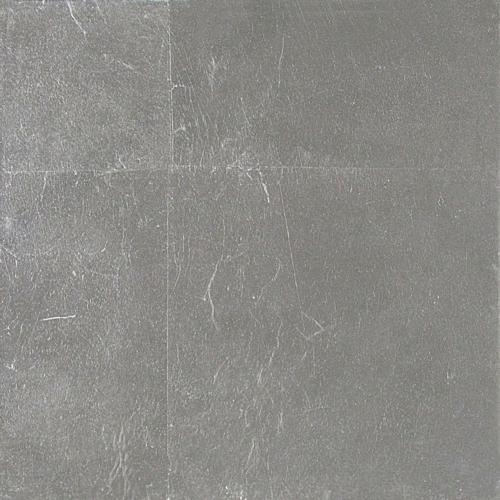 silver leaf 02
