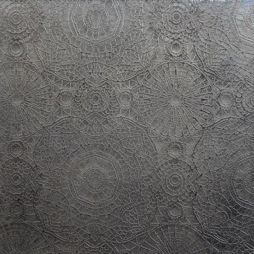 Bronze Lace