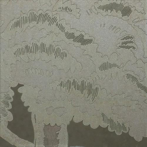 Rankins Tree